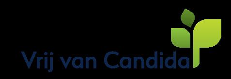 Vrij van Candida